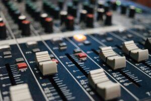 音効さんから聞いた、Audiostockのクリエイターにしてほしいこと。