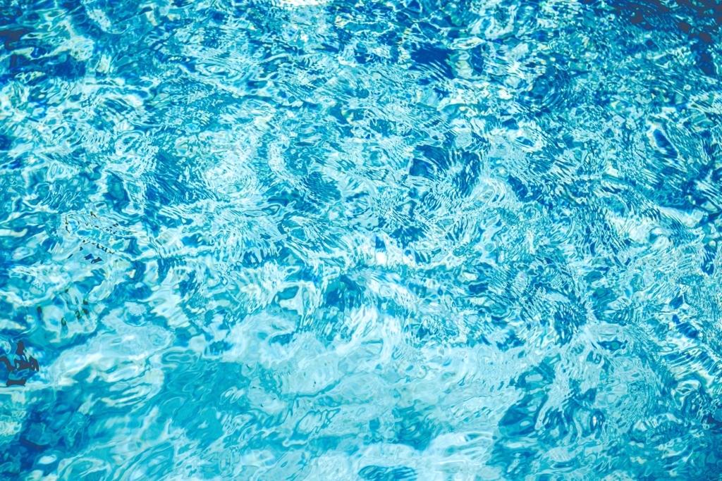 夏を感じる効果音~風鈴、水遊び編~