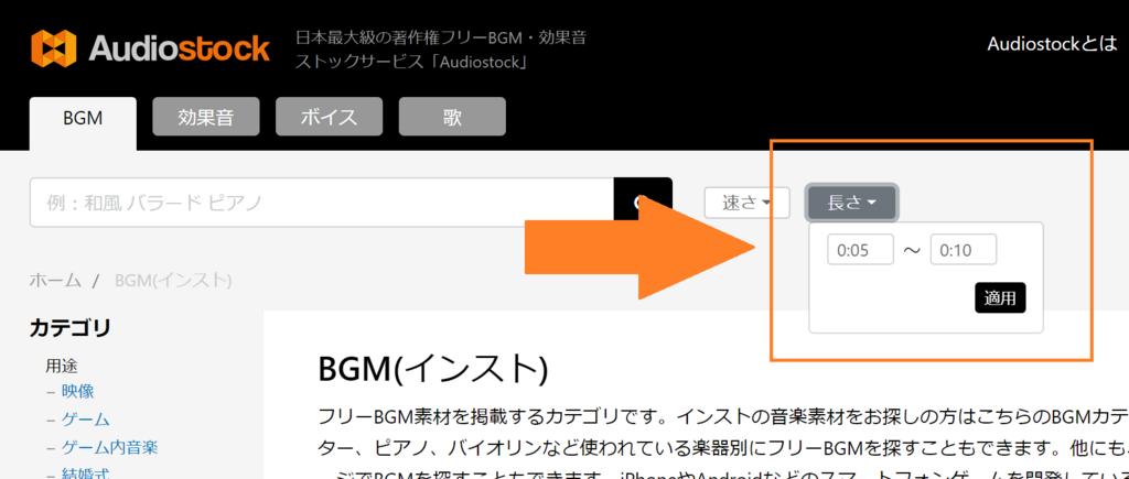 f:id:a-takahara:20180814125723p:plain