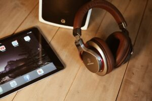 Audiostockでの曲探しTips 絞り込み検索