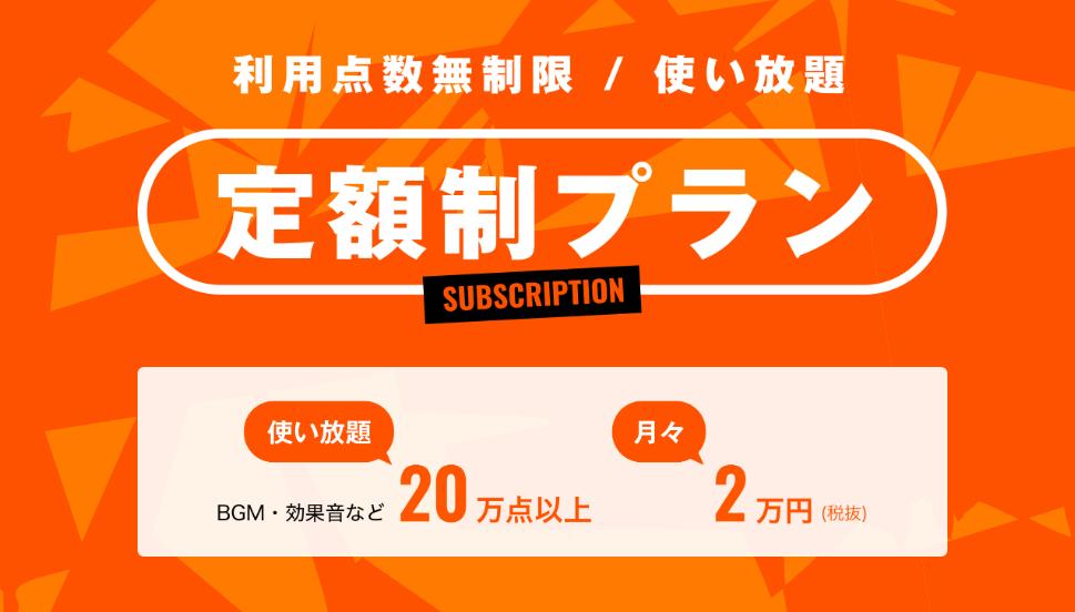 f:id:a-takahara:20191212183016p:plain