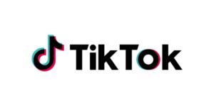TikTokでよく使われてるAudiostockの作品ってどんな曲?